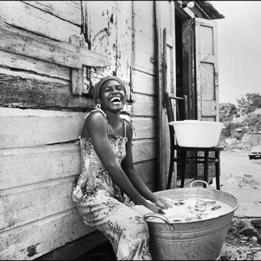 Connie Ducxs, Wife by Melchior DiGiacomo