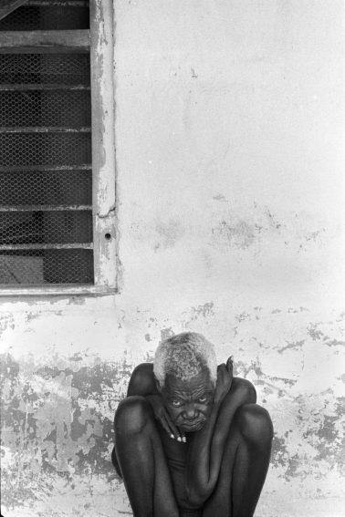 Madnessantigua by Melchior DiGiacomo