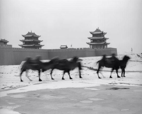 #7 by Liu Shuangfa