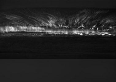 Seaside Park, NJ, 2015 by Michael Massaia