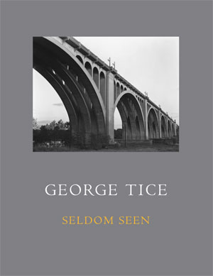 Seldom Seen by George Tice