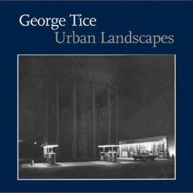 Urban Landscapes by George Tice